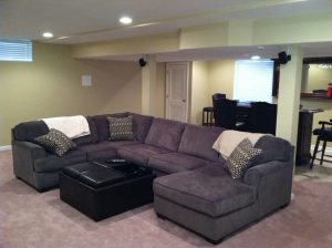 Home Remodeling Design and Installation Professionals