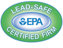 The Basic Companies - Lead-Safe Certification
